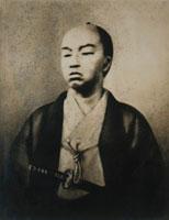 島津久光の肖像写真