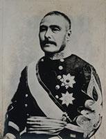 黒田清隆の肖像写真