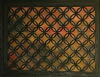 常照皇寺 京都 02022001044| 写真素材・ストックフォト・画像・イラスト素材|アマナイメージズ