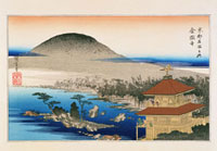 京都名所 金閣寺 02022347529| 写真素材・ストックフォト・画像・イラスト素材|アマナイメージズ