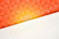 和紙 02050013150| 写真素材・ストックフォト・画像・イラスト素材|アマナイメージズ