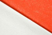 和紙 02050013152| 写真素材・ストックフォト・画像・イラスト素材|アマナイメージズ