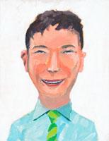 スーツ姿の日本人男性イラスト 02112010231| 写真素材・ストックフォト・画像・イラスト素材|アマナイメージズ