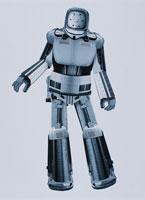 ロボット 02172010015| 写真素材・ストックフォト・画像・イラスト素材|アマナイメージズ