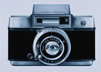 カメラ 02172010016| 写真素材・ストックフォト・画像・イラスト素材|アマナイメージズ