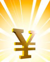 日本円マークイメージ