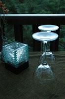 グラス 02240000045| 写真素材・ストックフォト・画像・イラスト素材|アマナイメージズ