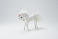 白馬 02240000121| 写真素材・ストックフォト・画像・イラスト素材|アマナイメージズ