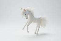 白馬 02240000124| 写真素材・ストックフォト・画像・イラスト素材|アマナイメージズ