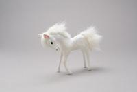 白馬 02240000125| 写真素材・ストックフォト・画像・イラスト素材|アマナイメージズ