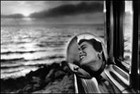 カリフォルニア・キス 1955 02265000099| 写真素材・ストックフォト・画像・イラスト素材|アマナイメージズ