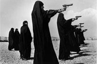 イラン革命  テヘラン 1986 02265000125| 写真素材・ストックフォト・画像・イラスト素材|アマナイメージズ