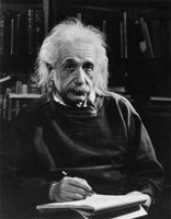 アルバート・アインシュタイン 02265001740| 写真素材・ストックフォト・画像・イラスト素材|アマナイメージズ