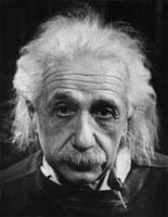 アルバート・アインシュタイン 02265001741| 写真素材・ストックフォト・画像・イラスト素材|アマナイメージズ