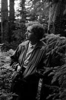 レイチェルカーソン サウスポート アメリカ 1962年 02265008504| 写真素材・ストックフォト・画像・イラスト素材|アマナイメージズ