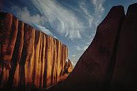 セーシェル共和国 02265014011| 写真素材・ストックフォト・画像・イラスト素材|アマナイメージズ