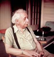 アルバート・アインシュタイン 02265027948| 写真素材・ストックフォト・画像・イラスト素材|アマナイメージズ
