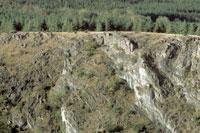 山と森 1985年 02265029368| 写真素材・ストックフォト・画像・イラスト素材|アマナイメージズ