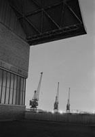 GB. England. London. 02265039006| 写真素材・ストックフォト・画像・イラスト素材|アマナイメージズ