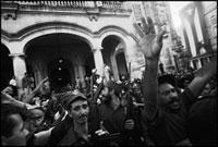 CUBA. La Havana. 1960.