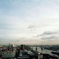 GB. England. London. The Global Powerhouse.