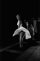 マリリン・モンロー 02265039749| 写真素材・ストックフォト・画像・イラスト素材|アマナイメージズ