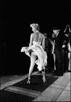 マリリン・モンロー 02265039750| 写真素材・ストックフォト・画像・イラスト素材|アマナイメージズ