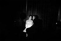 女優グレース・ケリー婚約パーティー 02265039751| 写真素材・ストックフォト・画像・イラスト素材|アマナイメージズ