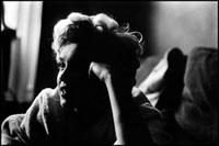 マリリン・モンロー 02265039761| 写真素材・ストックフォト・画像・イラスト素材|アマナイメージズ