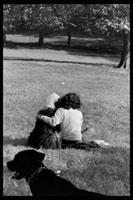 若いカップル 02265039805| 写真素材・ストックフォト・画像・イラスト素材|アマナイメージズ