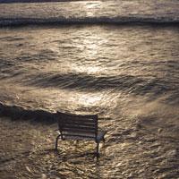 ジュメイラビーチ