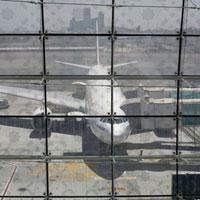 ドバイ国際航空
