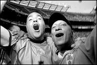 アメリカ・メジャーリーグサッカー、ニューヨーク・レッドブルズ