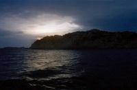 サルディーニャ島