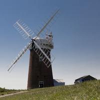 風車 02265041120| 写真素材・ストックフォト・画像・イラスト素材|アマナイメージズ