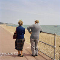 G.B. ENGLAND. Kent. Romney Marsh. 2003. 02265042322| 写真素材・ストックフォト・画像・イラスト素材|アマナイメージズ
