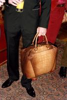 FRANCE. Paris. Fashion shoot for Louis Vuitton. 2007. 02265044038| 写真素材・ストックフォト・画像・イラスト素材|アマナイメージズ
