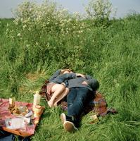 G.B. ENGLAND. Norfolk. 1999. 02265046518| 写真素材・ストックフォト・画像・イラスト素材|アマナイメージズ