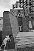 ISRAEL. Tiberias. 2015 02265047258| 写真素材・ストックフォト・画像・イラスト素材|アマナイメージズ