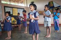 Sri Lanka. Vavuniya. 2013. 02265047276| 写真素材・ストックフォト・画像・イラスト素材|アマナイメージズ