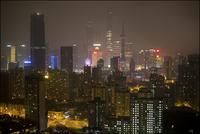Shanghai, China 02265047310| 写真素材・ストックフォト・画像・イラスト素材|アマナイメージズ