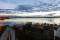 GB. Scotland. Dunoon. 2016. 02265047362| 写真素材・ストックフォト・画像・イラスト素材|アマナイメージズ