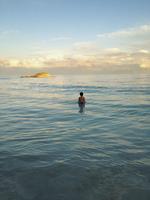 MEXICO. Tulum. 2012. Atlas in the Pacific Ocean. 02265047382| 写真素材・ストックフォト・画像・イラスト素材|アマナイメージズ