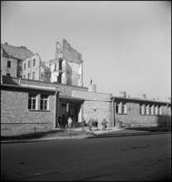 POLAND. 1948. 02265047402| 写真素材・ストックフォト・画像・イラスト素材|アマナイメージズ