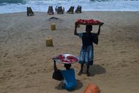 GHANA. Cape Coast. 2016. 02265047418| 写真素材・ストックフォト・画像・イラスト素材|アマナイメージズ