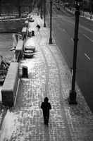 USA. Rochester, NY. 2013. Downtown. 02265047561| 写真素材・ストックフォト・画像・イラスト素材|アマナイメージズ