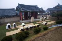 SOUTH KOREA. 2013. 02265047673| 写真素材・ストックフォト・画像・イラスト素材|アマナイメージズ