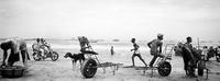 CONGO, 2014 02265047678| 写真素材・ストックフォト・画像・イラスト素材|アマナイメージズ