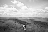 CONGO, 2013 02265047686| 写真素材・ストックフォト・画像・イラスト素材|アマナイメージズ