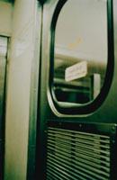 電車の中 02267000006| 写真素材・ストックフォト・画像・イラスト素材|アマナイメージズ